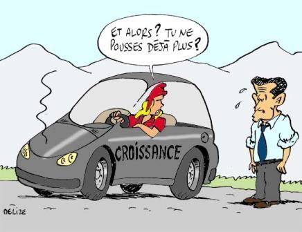 http://www.hsbbs.fr/caricatures/263988869-la-croissance-francaise-manque-de-bras.jpg
